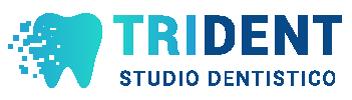 Trident Studio Dentistico Vaticano